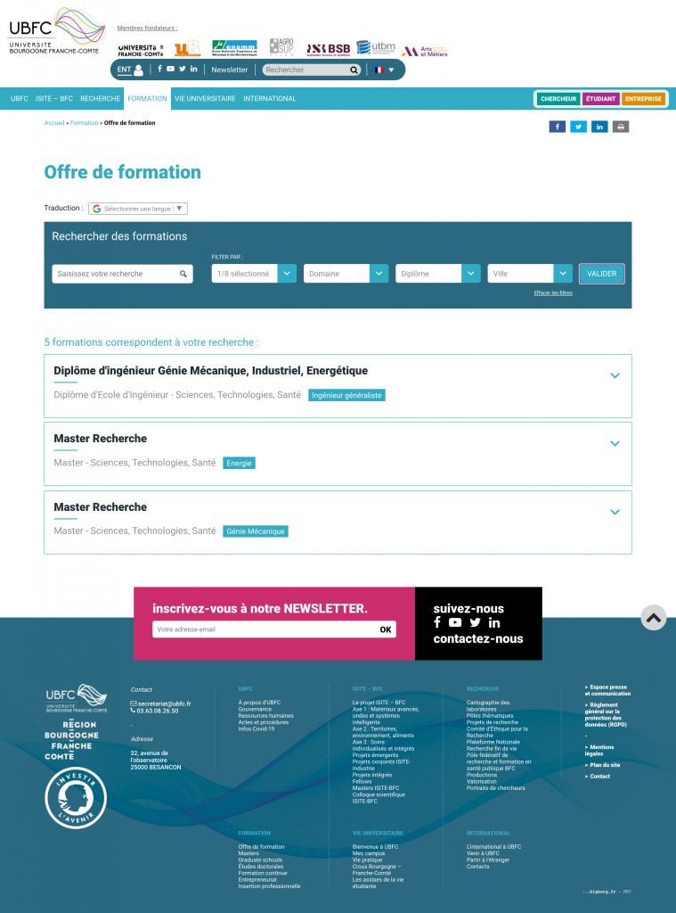 UBFC-Bourgogne-Franche-Comté-Offres-formation-Université