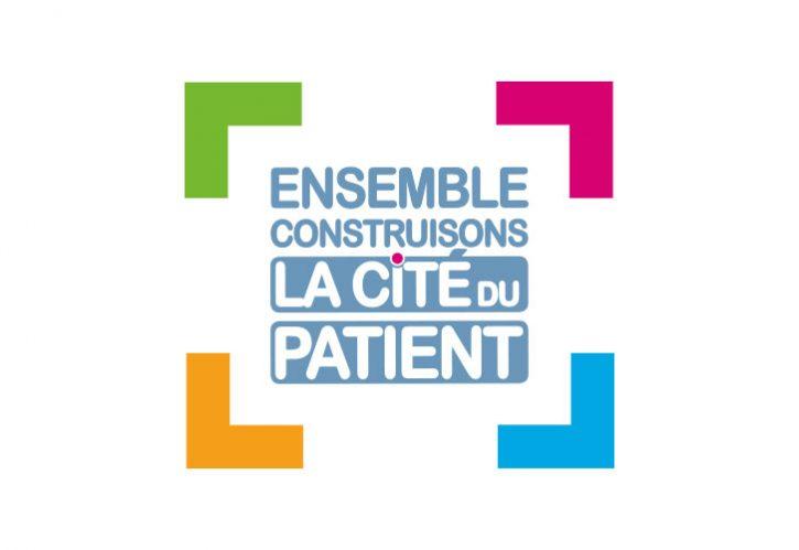 La cité du Patient - Hôpital Édouard Herriot (HCL)
