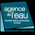 Agence de l'Eau Méditerranée Corse