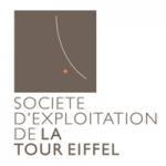 Tour Eiffel SETE