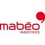 logo_mabeo(1)